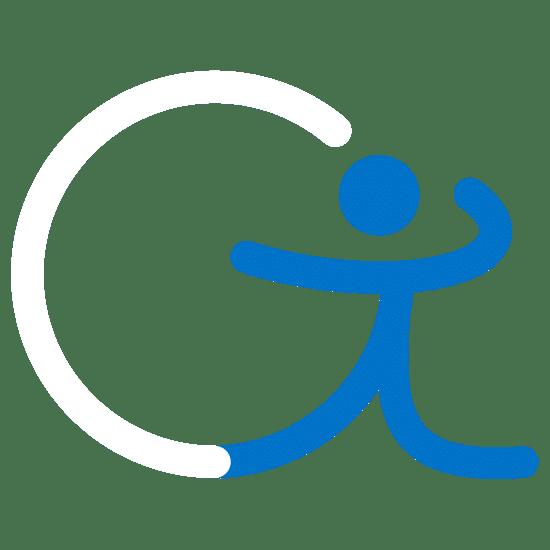 Logo Assistance et Solutions Informatiques