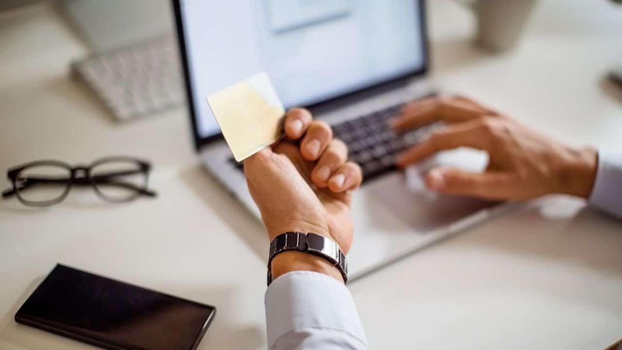 Paiement en ligne - Assistance et Solutions Informatiques