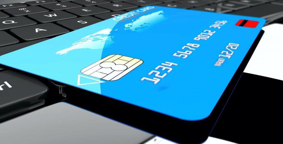 Authentification renforcée - Assistance et Solutions Informatiques